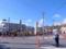 尚巴志ハーフマラソン in 南城市 2014