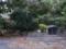 井戸と拝所