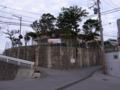 喜屋武集落センター