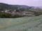 アイハンタ御嶽からの眺め