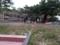 八重瀬公園
