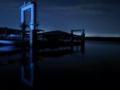 安座真漁港