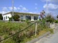 北浜公民館