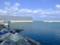 中城浜漁港