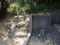 独立臼砲第一連隊戦没者英霊之碑