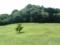 安慶名中央公園@うるま市字安慶名