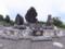 みちのくの塔(青森県)@糸満市字摩文仁:沖縄県平和祈念公園