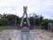 房総之塔(千葉県)@糸満市字摩文仁:沖縄県平和祈念公園