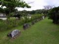 逓魂之塔@糸満市字摩文仁:沖縄県平和祈念公園
