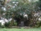 カニマン御嶽とその周辺@南城市大里字大里