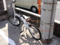 NOGUCHI JY-182P