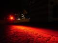 CATEYE テールライト VOLT50 HL-EL460RC