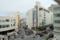 みどり立体駐車場@那覇市