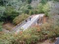村民の森つつじエコパーク@東村字平良