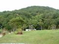 うるま市民の森公園@うるま市石川