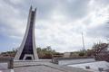岐阜県の塔