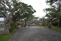 鎮魂長崎の塔