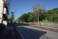 県道75号線@うるま市天願
