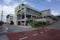 西原公民館:浦添市西原
