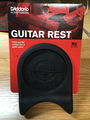 Planet Waves Guitra Rest