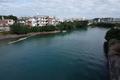 浦添市牧港