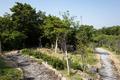 八重瀬町戦争遺跡公園