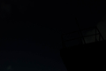 ネオワイズ彗星@南城市佐敷字佐敷