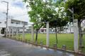南風原町字喜屋武:ナカヌカー公園、中の井