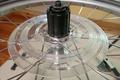2020-11-16 151339 スポークプロテクターを取り付ける