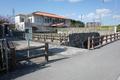 2021_0206 150137 糸満市字照屋:旧・報得橋