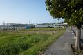 2021_0207 162851 うるま市勝連南風原