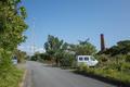 2021_0207 151333 うるま市勝連平敷屋:平敷屋製糖工場跡