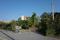 2021_0207 154658 うるま市勝連平敷屋:平敷屋公園