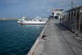 2021-02-23 151240 南城市知念字海野:海野漁港