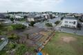 2021-03-13 145126 南城市字つきしろ:つきしろ児童公園、展望台