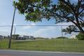 2021-03-13 151023 南城市字つきしろ:航空自衛隊知念分屯基地
