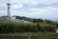 2021-03-14 123443 中城村字新垣:ペリーの旗立岩前展望台