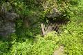 2021-03-14 135416 中城村字北上原:キシマコノ嶽・161.8監視哨