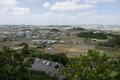 2021-04-06 144640 八重瀬町字富盛:八重瀬公園