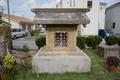 2021-04-10 160551 北中城村字熱田:熱田公民館