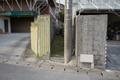 2021-04-10 □ 沖縄市比屋根:ジョーヌスバ(拝所)
