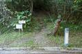 2021-04-25 160943 南風原町字喜屋武:黄金森公園