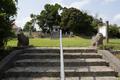 2021-05-03 152002 南城市玉城字前川:前川緑地広場