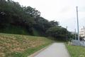 2021-05-08 170312 那覇市楚辺:城岳公園