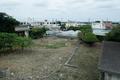 2021-06-20 160251 南城市知念字知名:集落内からの眺め