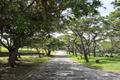 2021-06-26 糸満市字摩文仁:平和祈念公園