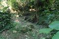 2021-09-18 154924 南城市大里字大里:大里城址公園