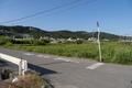 2021-09-19 163804 中城村字添石