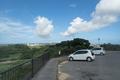 2021-09-26 150728 八重瀬町字富盛:八重瀬公園