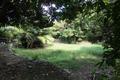 2021-09-26 151114 八重瀬町字富盛:八重瀬公園:八重瀬グスク